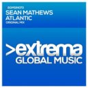 Sean Mathews - Atlantic (Original Mix)