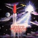 Lectro Spektral Daze - Quite A Trip (JaraLuca Remix)