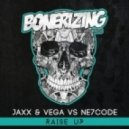Jaxx & Vega vs NE7CODE - Raise Up (Original Mix)