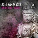 Axel Karakasis - Give Me A Dub (Original Mix)