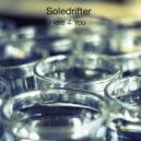 Soledrifter - Here 4 You (Instrumental Mix)