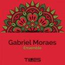 Gabriel Moraes - Chaos (Original Mix)