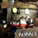 Shade K - Bubble (Original mix)