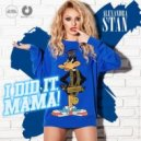 Alexandra Stan - I Did It Mama (Jack Mazzoni Remix)