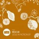 Rescue - Make It Live (Original Mix)