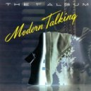 Modern Talking - Bells Of Paris 2016 (MTRF Almost 80s Mix 2016)