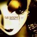 Gai Barone - Mom's Clown (Tim Penner Remix)