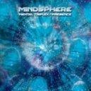 Mindsphere - Beyond The Illusion (Original mix)