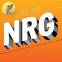Duck Sauce - NRG (Skrillex X Milo, Otis X Kill The Noise Remix) (DJ Swoon Trap Edit)