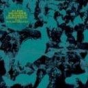 Ronald Christoph, Alan Heiniger - Wishes (Original Mix)