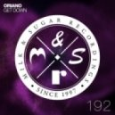 Oriano - Get Down (Original Mix)