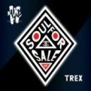 Trex - Harlem Nights (Original mix)