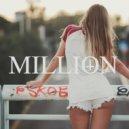 Benny Benassi   -  Satisfaction  (Million Remix)