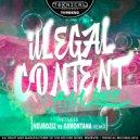Illegal Content - Add Love (Original Mix)