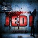 Jedi - Crack Fox Killa (Original mix)