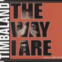 Timbaland - The Way I Are (TroyBoi Remix)