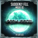 Miguel BS - Suddenly Fell (Original Mix)