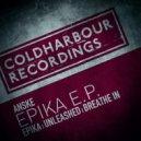 Anske - Breathe In (Original Mix)