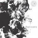 Sleeparchive - Plates (Original mix)