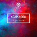 nCamargo - Truly (Original mix)