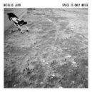 Nicolas Jaar - I Got A Woman (Original mix)