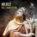 Mr. Bizz - Dice (Original Mix)