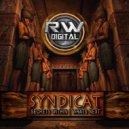Syndicat - Secrets Within (Original mix)