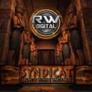 Syndicat - Whats Next (Original mix)