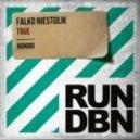 Falko Niestolik - True (Club Mix)