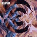RÜFÜS  - Innerbloom (H.O.S.H. Remix Dub)