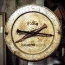 Terrakroma  - Porcuspine (Original mix)