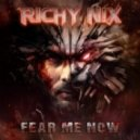 Richy Nix - Senseless (Zardonic Remix)
