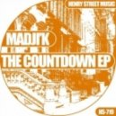 Madji'k - Hands High (Club Mix)