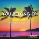 Chubby Fingers - You Belong (Original Mix)