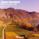 JONAS HORNBLAD - Nothing But Life (Original mix)