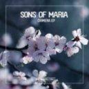 Sons Of Maria - Chimera (Original Mix)