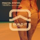 Fractal System - Your Body (Original Mix)