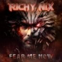 Richy Nix - Your Time Is Over (Muzzy Remix)