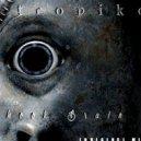 Tropiko - ShookBrain (Original mix)