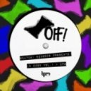 Fausto Messina - As You (Original mix)