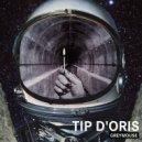 Tip D'Oris  - GrayMouse  (Xzaltacia Remix)