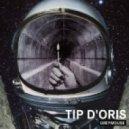 Tip D'Oris - Defect  (Original Mix)