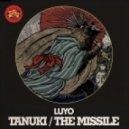 Luyo - The Missile (Original Mix)