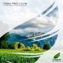 Tensile Force - Y U NO (Mezzo Forte Remix)