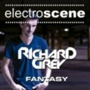 Richard Grey - Fantasy (Original Mix)