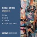 Mihalis Safras - Mapa (Original Mix)