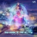 Invisible Reality - Inner Self (Original Mix)