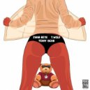 Ivan Reys & T.Wild - Teddy Bear (Original mix)