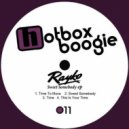 Rayko - Sweet Somebody (Original Mix)