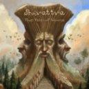 Shivattva - Paranormal Line (Original mix)
